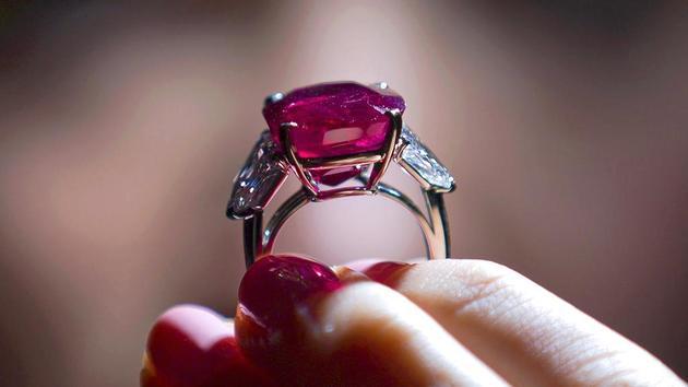 Pedras Preciosas mais caras do mundo nova odessa fatos e eventos (8)
