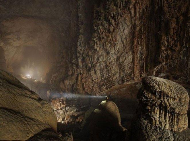 Cavernas mais impressionantes do mundo nova odessa fatos e eventos (14)