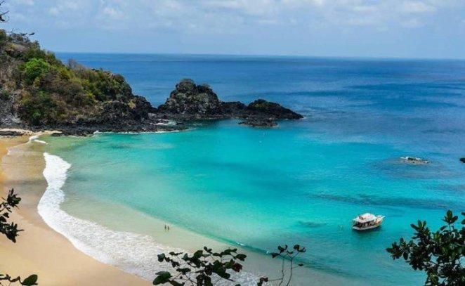 ir à praia pode mudar sua mente nova odessa fatos e eventos (3)