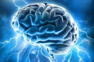 Sanidade mental nova odessa fatos e eventos (3)
