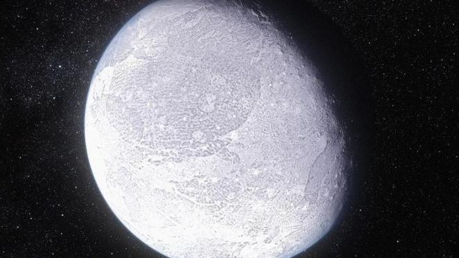 Descobertas recentes sobre o universo nova odessa fatos e eventos (3)