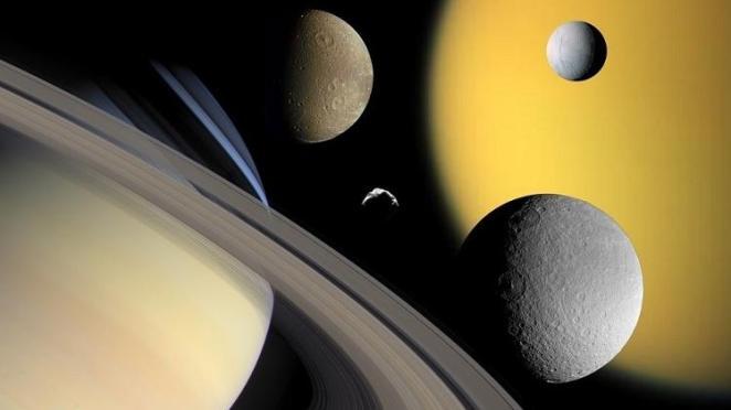 Descobertas recentes sobre o universo nova odessa fatos e eventos (12)