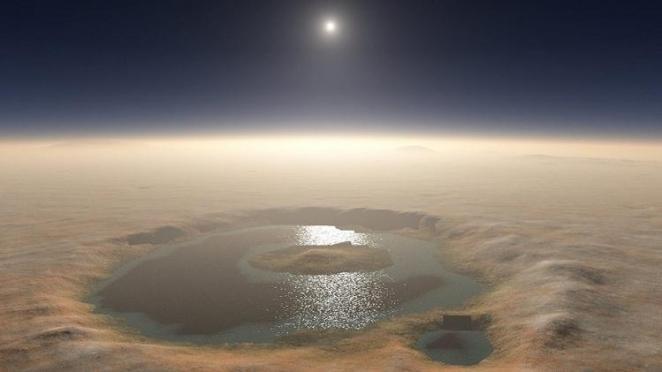 Descobertas recentes sobre o universo nova odessa fatos e eventos (4)