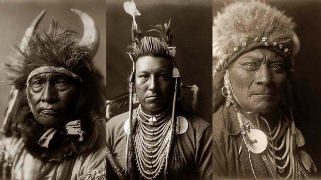 Os povos indígenas nova odessa fatos e eventos (3)