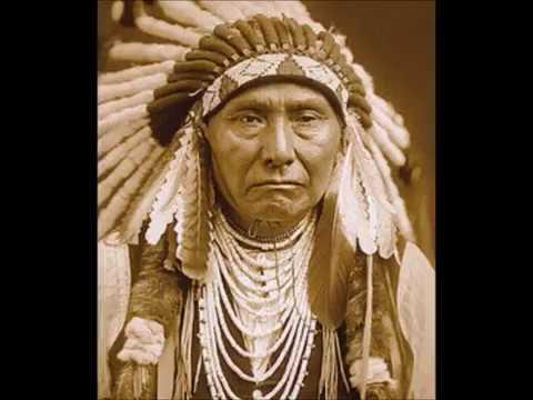 Os povos indígenas nova odessa fatos e eventos (5)