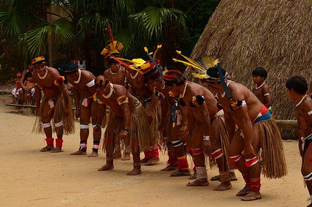 Os povos indígenas nova odessa fatos e eventos (9)