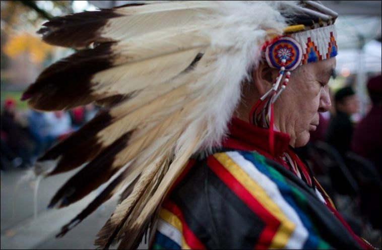 Os povos indígenas nova odessa fatos e eventos (11)