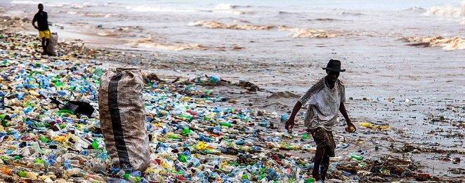 Os rios mais poluidos do mundo nova odessa fatos e eventos (3)