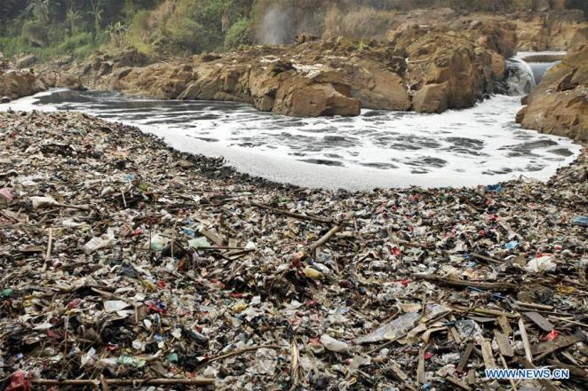 Os rios mais poluidos do mundo nova odessa fatos e eventos (4)