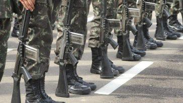 Papel da Defesa Nacional nova odessa fatos e eventos (7)