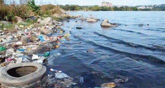 Poluição de águas doces e salgadas nova odessa fatos e eventos (2)
