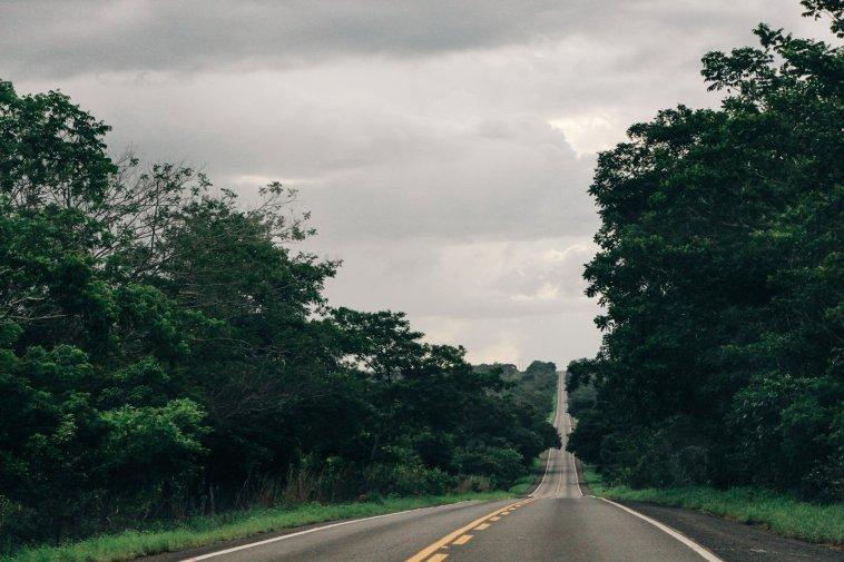 Estrada Transamazonica nova odessa fatos e eventos (5)