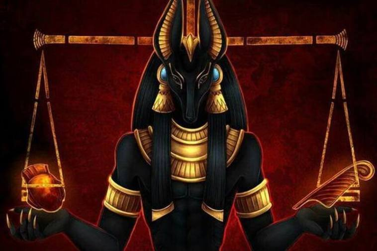 Deuses da Morte nova odessa fatos e eventos (31)