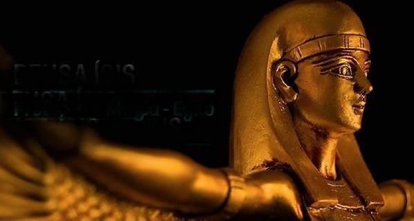 Deuses da Morte nova odessa fatos e eventos (33)