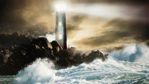 Deuses da Morte nova odessa fatos e eventos (20)