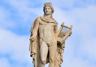 Deuses do Olimpo nova odessa fatos e eventos (12)