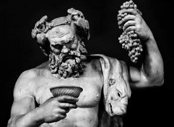 Deuses do Olimpo nova odessa fatos e eventos (5)