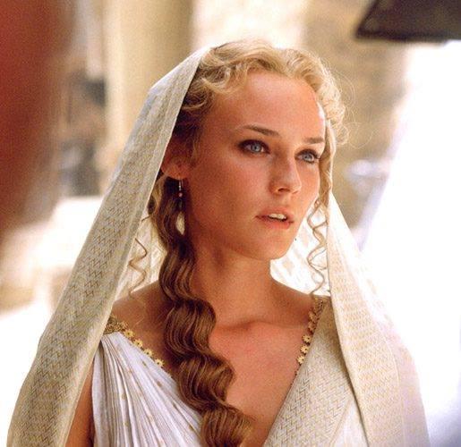 Segredo de Beleza das Mulheres mais Belas da História nova odessa fatos e eventos (5)