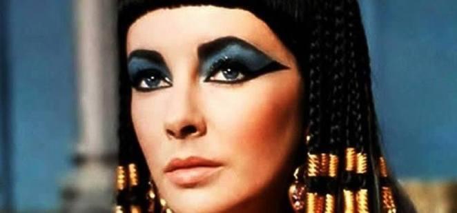 Segredo de Beleza das Mulheres mais Belas da História nova odessa fatos e eventos