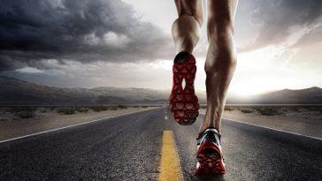Benefícios da caminhada nova odessa fatos e eventos (15)