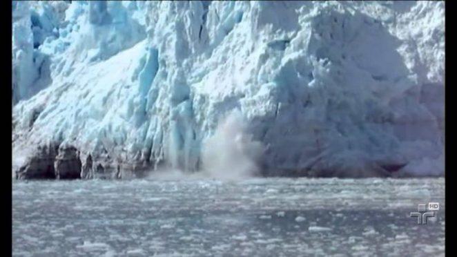 Polo norte nova odessa fatos e eventos (15)