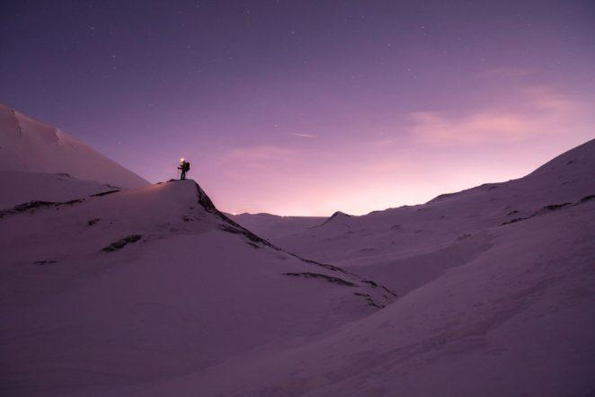 Polo norte nova odessa fatos e eventos (5)