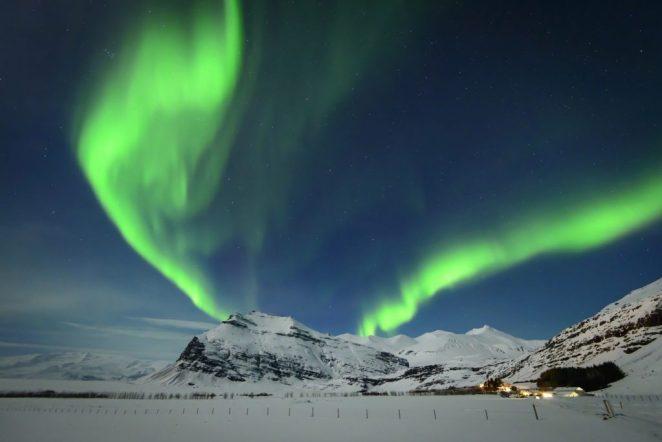 Polo norte nova odessa fatos e eventos (8)