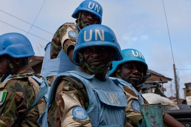 ONU - Nações Membros Credenciados nova odessa fatos e eventos (9)