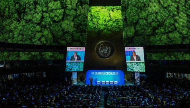 ONU - Organização das Nações Unidas nova odessa fatos e eventos (4)