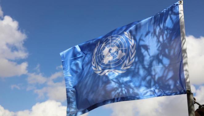 ONU - Organização das Nações Unidas nova odessa fatos e eventos (12)