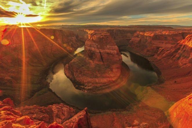 maravilhas naturais nova odessa fatos e eventos (8)