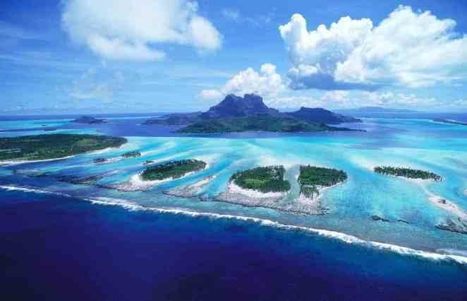 maravilhas naturais nova odessa fatos e eventos (30)