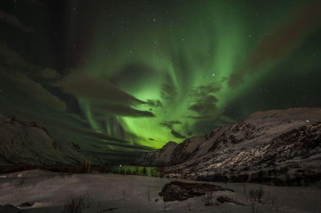 maravilhas naturais nova odessa fatos e eventos (31)