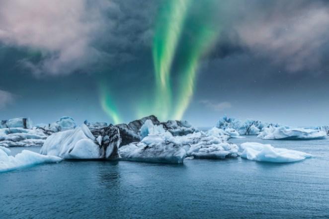 maravilhas naturais nova odessa fatos e eventos