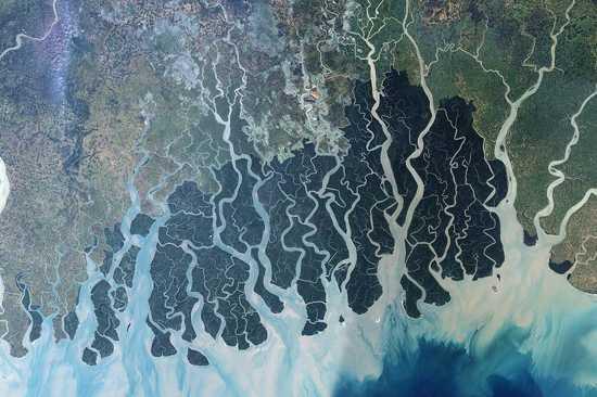Maravilhas Naturais do Mundo nova odessa fatos e eventos (3)