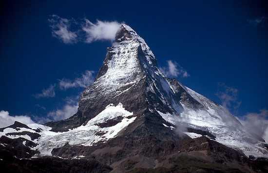 Maravilhas Naturais do Mundo nova odessa fatos e eventos (6)