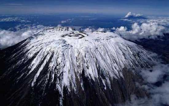 Maravilhas Naturais do Mundo nova odessa fatos e eventos (9)