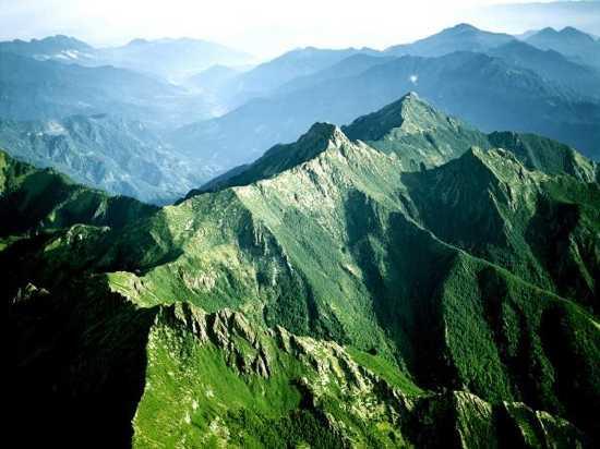 Maravilhas Naturais do Mundo nova odessa fatos e eventos (19)