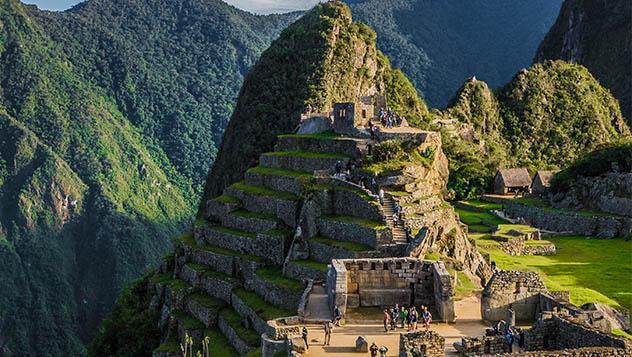Império Inca nova odessa fatos e eventos (7)