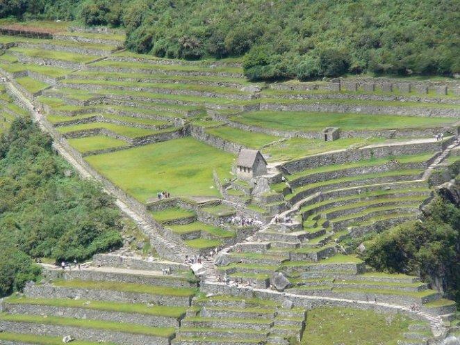 Império Inca nova odessa fatos e eventos (11)