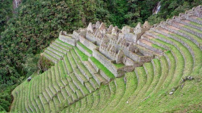 Império Inca nova odessa fatos e eventos (16)