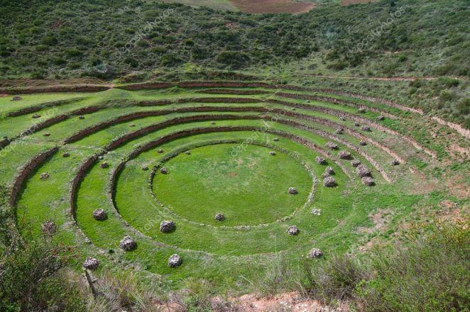 Império Inca nova odessa fatos e eventos (17)