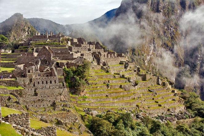 Império Inca nova odessa fatos e eventos (18)
