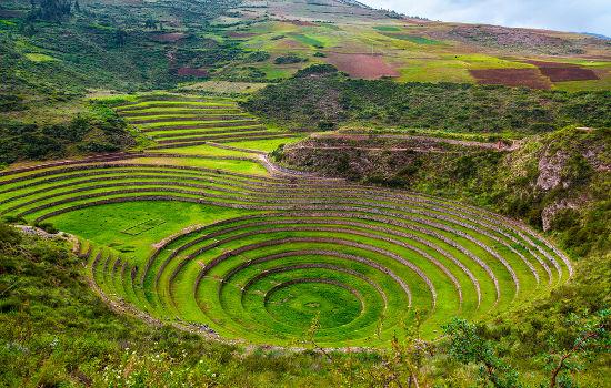 Império Inca nova odessa fatos e eventos (32)
