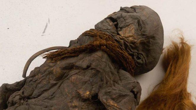 Múmias do Pântano nova odessa fatos e eventos (9)