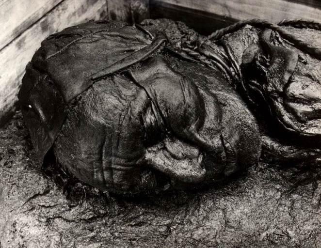 Múmias do Pântano nova odessa fatos e eventos (11)