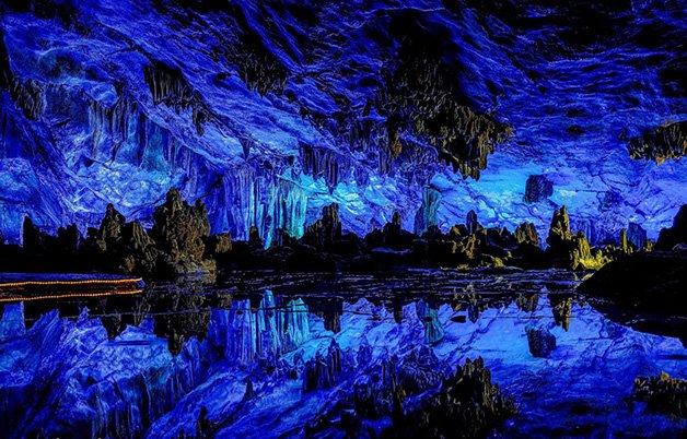 Cavernas Mais Incríveis nova odessa fatos e eventos (4)