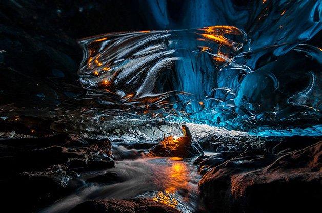 Cavernas Mais Incríveis nova odessa fatos e eventos (8)