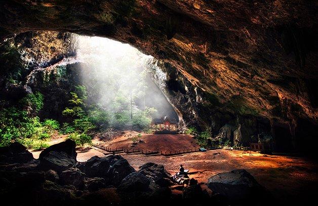 Cavernas Mais Incríveis nova odessa fatos e eventos (14)