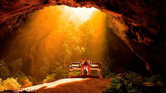 Cavernas Mais Incríveis nova odessa fatos e eventos (15)